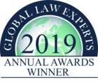 Global Law Experts 2019