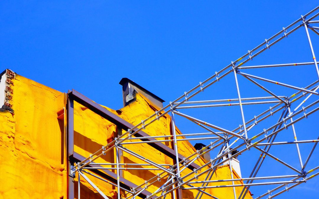 5 Things You Need To Know About Construction Contracts For Indigenous Business in Australia