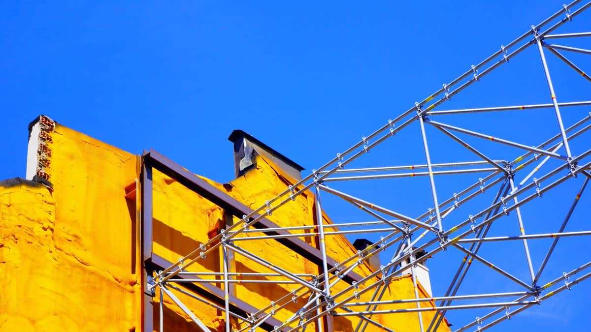 Construction Contracts for Indigenous Business in Australia